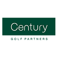 CENTURY GOLF PARTNERS.png