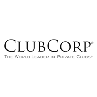 CLUBCORP.png