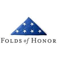 FOLDS OF HONOR.png