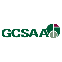 GCSAA.png