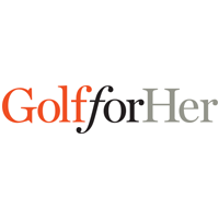 GOLF FOR HER.png