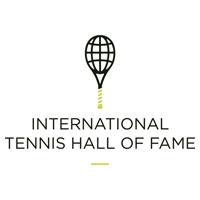 INTERNATIONAL TENNIS HOF.png