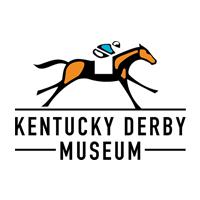 KENTUCKY DERBY MUSEUM.png