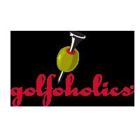 Golfoholics