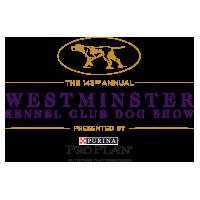 2019 Westminster Dog Show