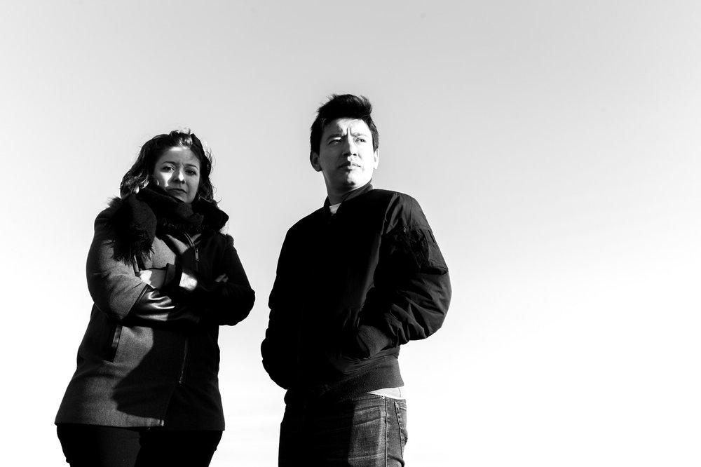 Fotolitic-team.jpeg