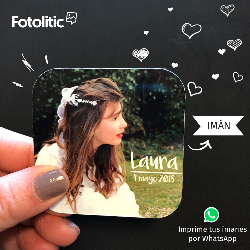 detalle_comunion_iman_personalizado_whatsapp_con_bosita.jpg