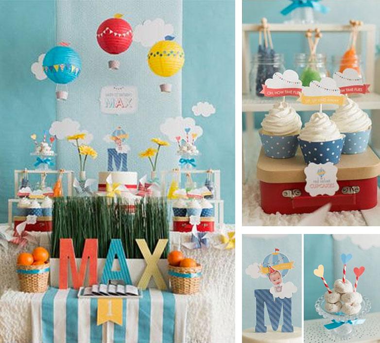 decoracion_infantil_mesa_principal_fotolitic.jpg