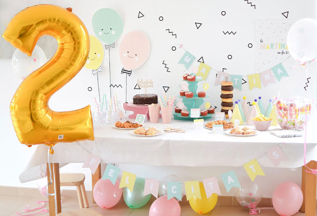 ejemplo_decoracion_cumpleanos_infantil_uno.jpg