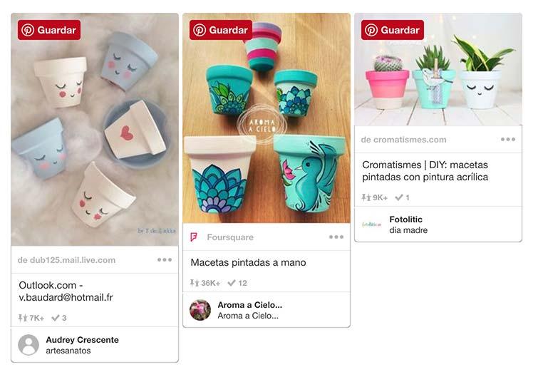 ideas_hechas_en_casa_regalo_dia_madre.jpg