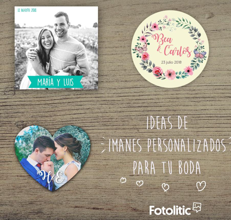 tipos_de_imanes_para_detalles_de_boda.jpg