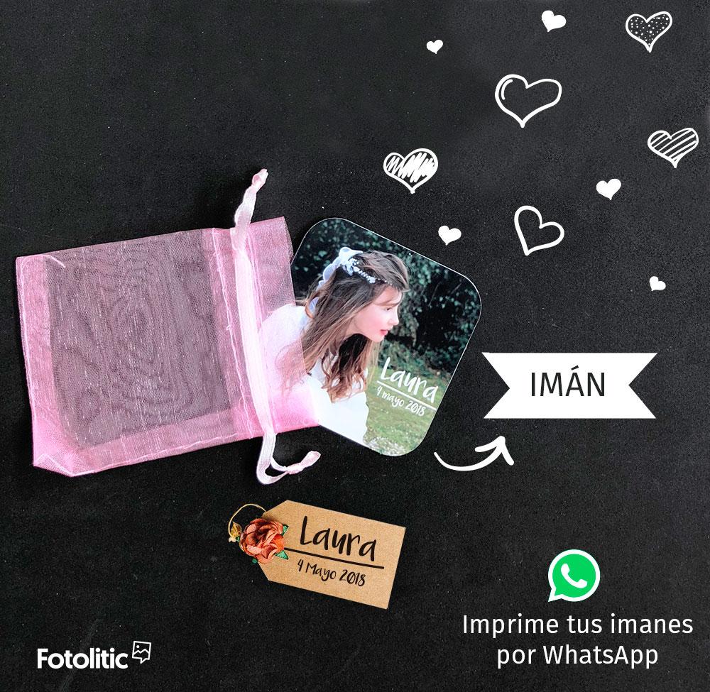 detalle_comunion_iman_personalizado_whatsapp_con_bosita_etiqueta.jpg