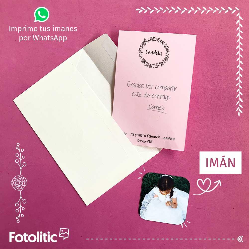 detalle_comunion_iman_personalizado_whatsapp-1.jpg