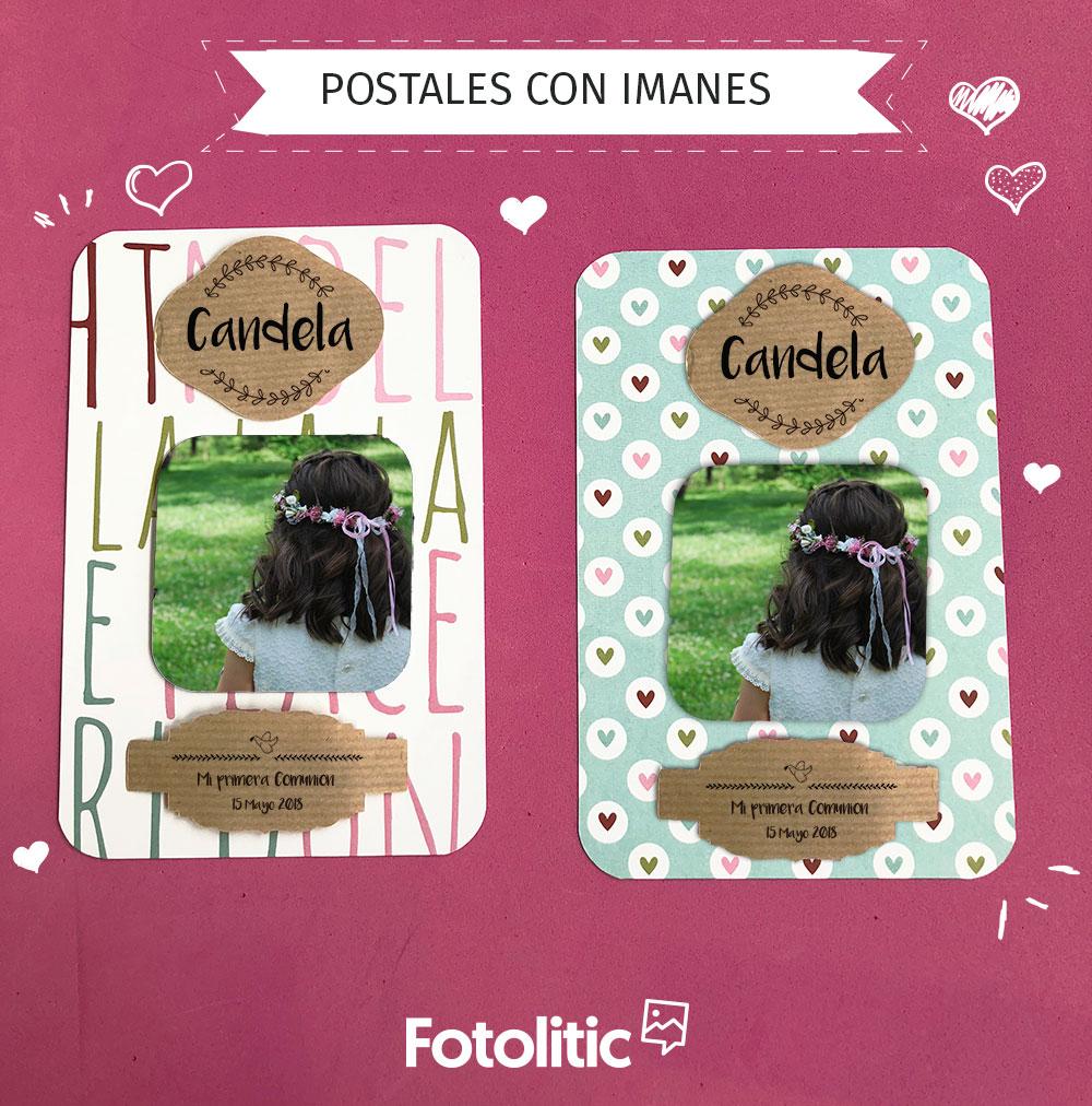 postales_personalizadas_recuerdo_comunio_con_imanes_por_WahtsApp.jpg
