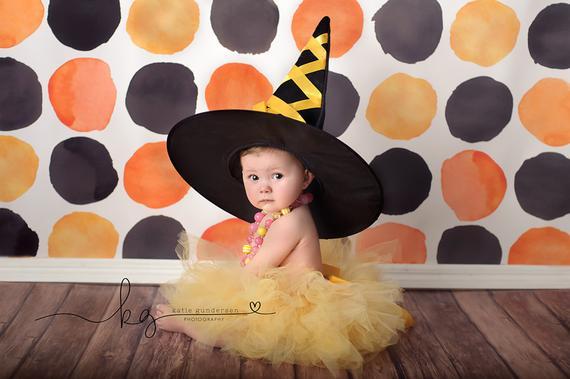 sesion_fotos_infantil_para_halloween.jpg