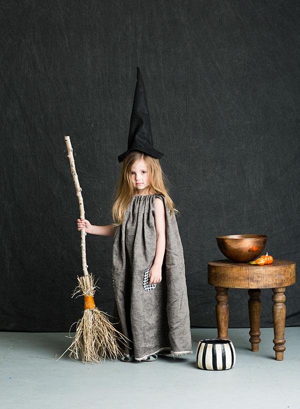 halloween-disfraz-bruja.jpg
