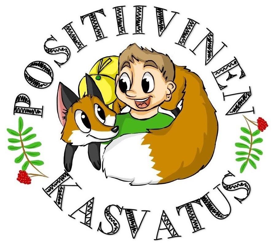 positiivisen-kasvatuksen-logo.jpg