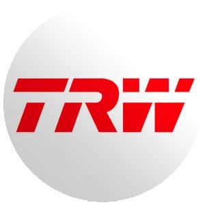 TRW Lucas Aerospace