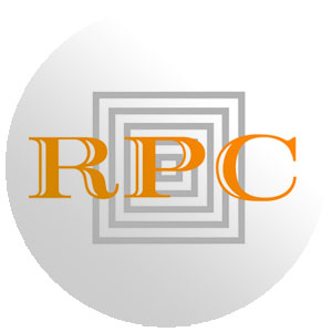 RPC Containers