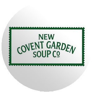 New Covent Garden Soup