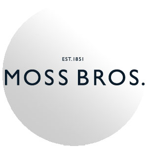 Moss Bros Group Plc