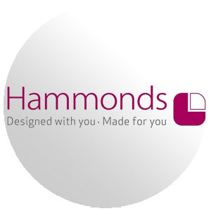 Hammonds Furniture