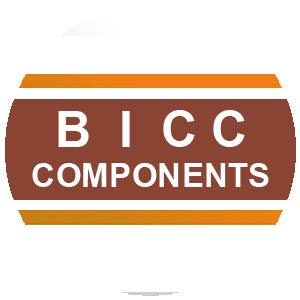 BICC Group