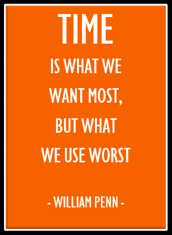 William Penn quote.PNG