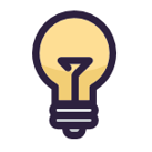 Yellow lightbulb.png