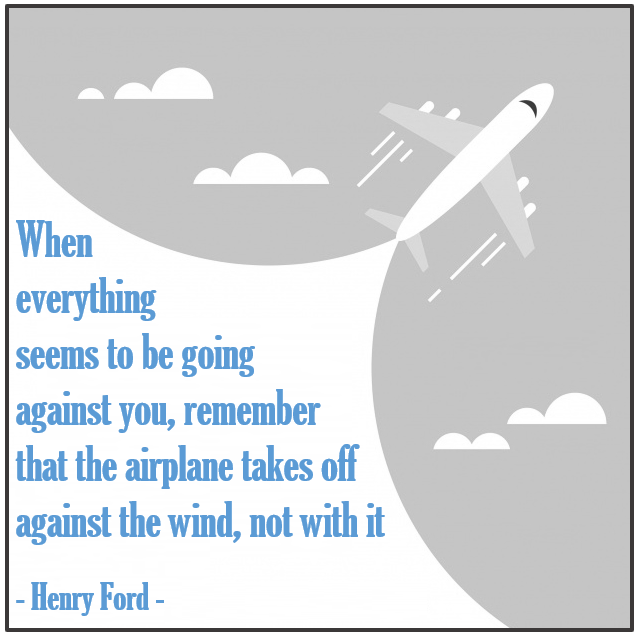 Henry Ford quote.PNG