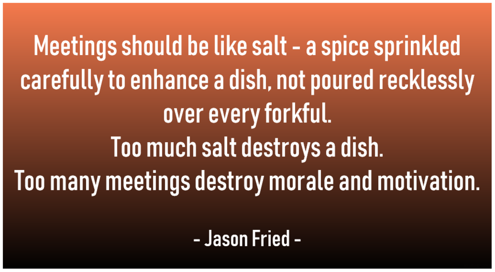 Jason Fried quote.PNG
