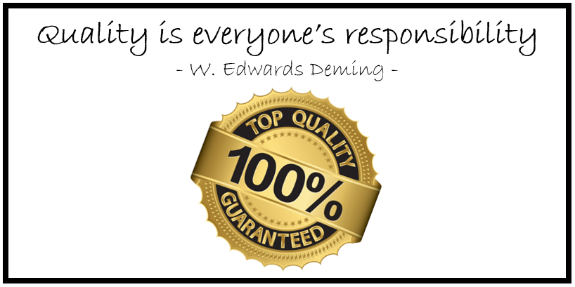 Deming quote.PNG