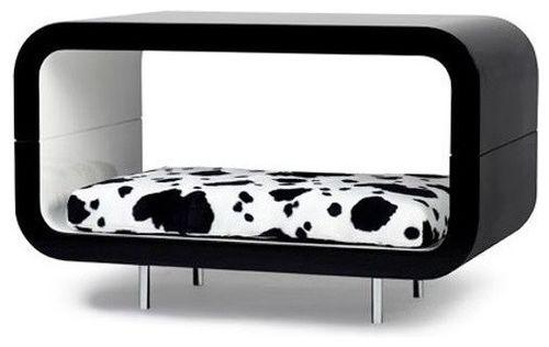 modern dog bed.jpg