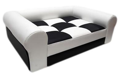 ... Luxury Pet Furniture ...