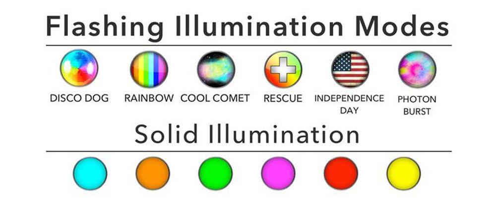 lightgear.jpg