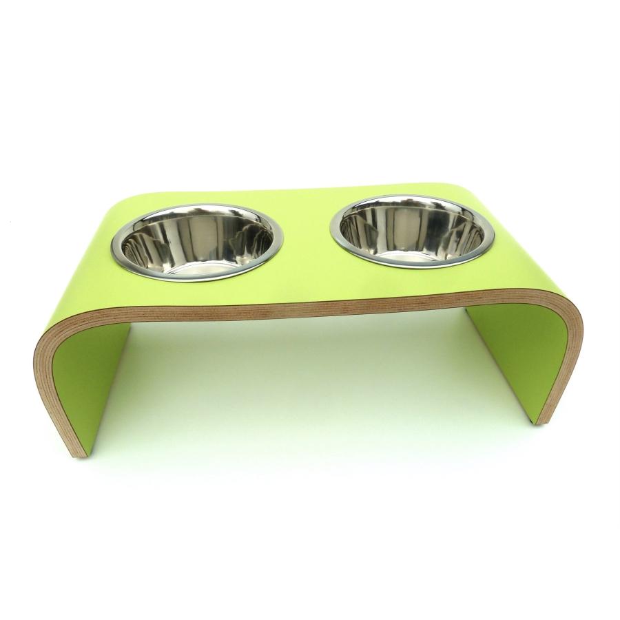 cool dog bowl.jpeg