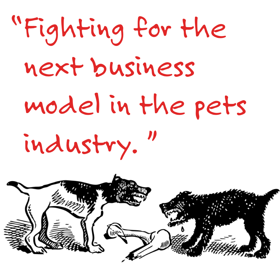 pet business.png