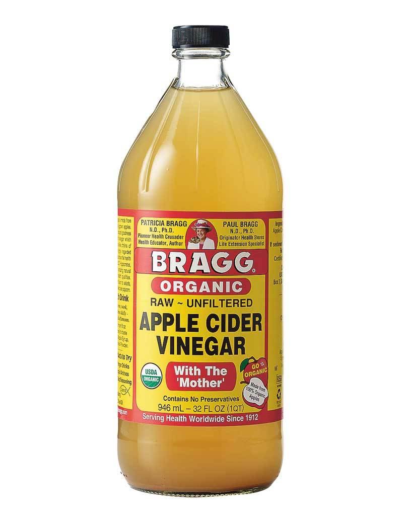 apple cider vinegar for dogs.jpg