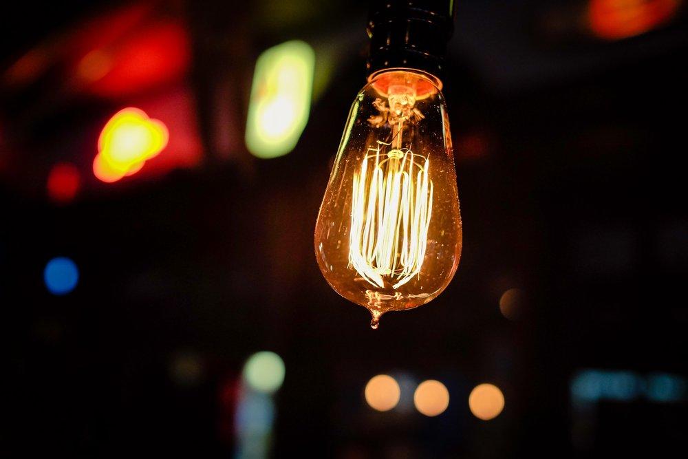 Light-bulb-classic