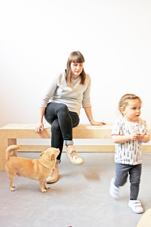 meubel zitbank bos Studio ARBOR.jpg