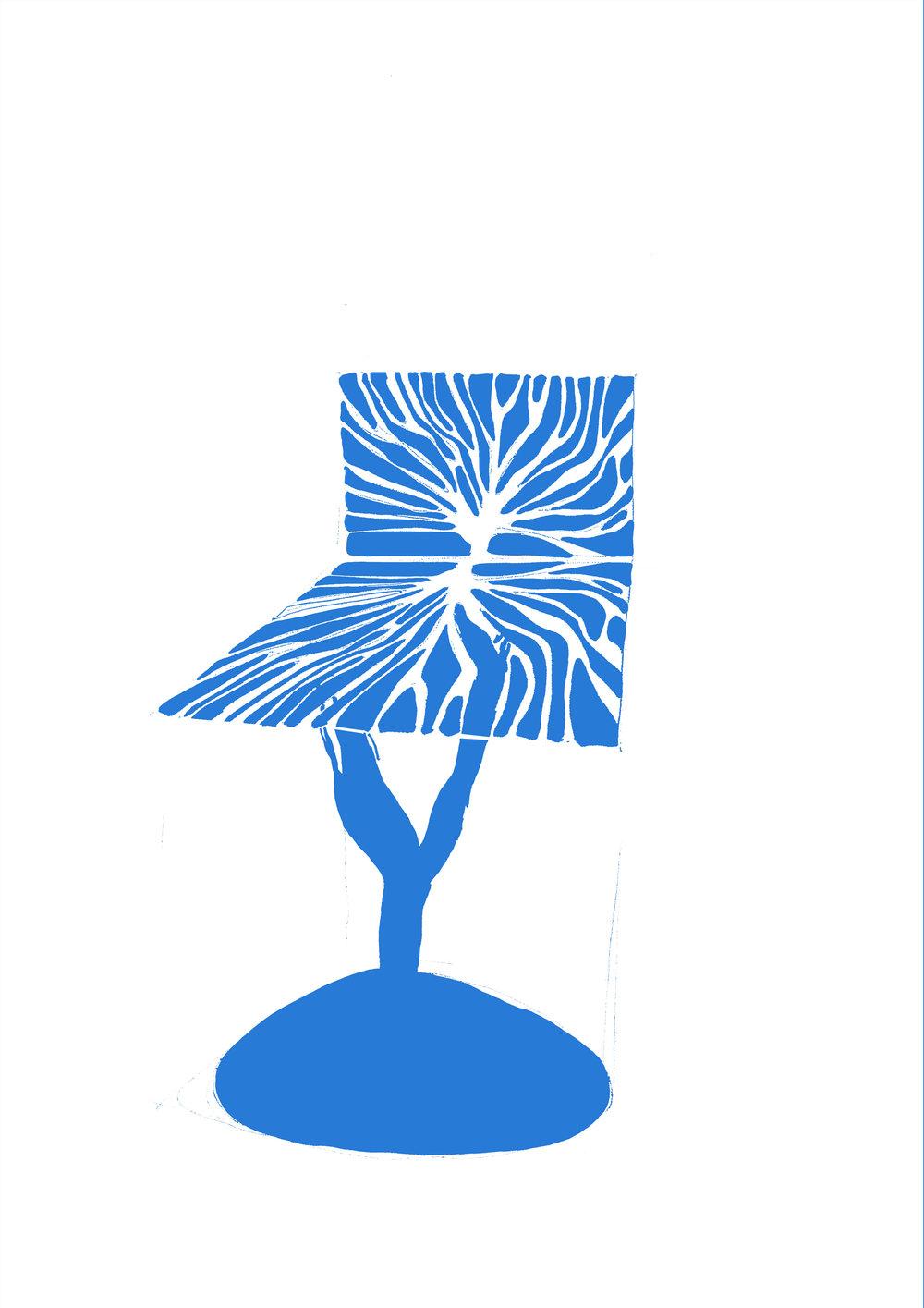stoel_ontwerp.jpg