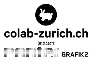 Colab_Zurich_Logo