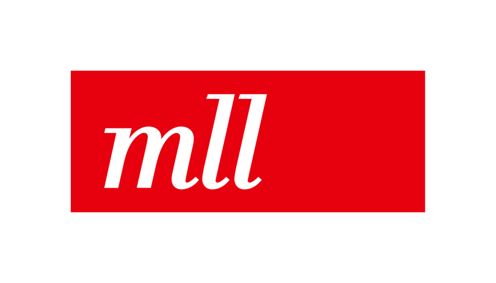 MLL_Brand_2017_rgb.png
