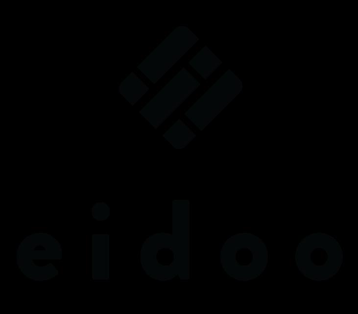 Eidoo-logo-nero.png
