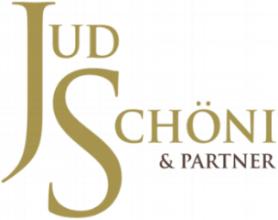JSP_Logo1.png
