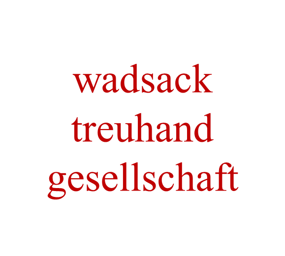 wadsack.png