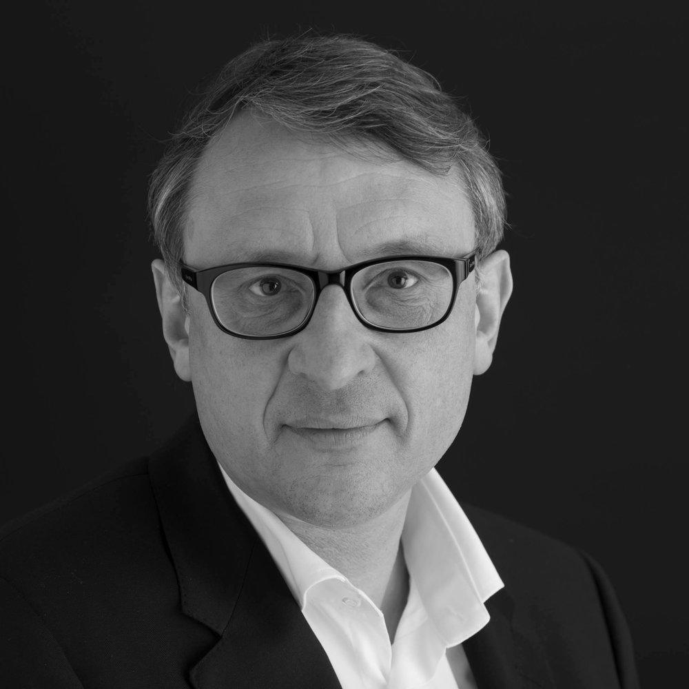 Stefan Kübler   Meetup-Organizer and SME whisperer   LinkedIn