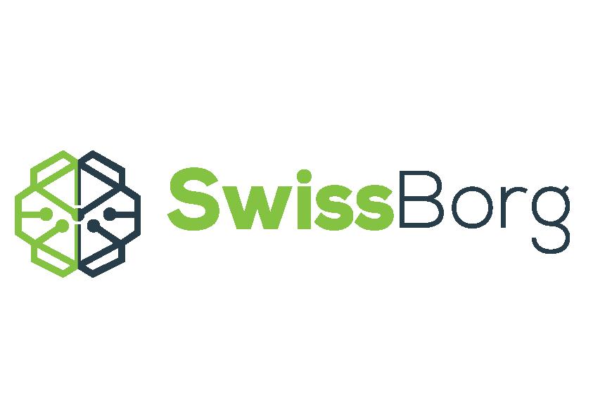 SwissBorg_logo.png