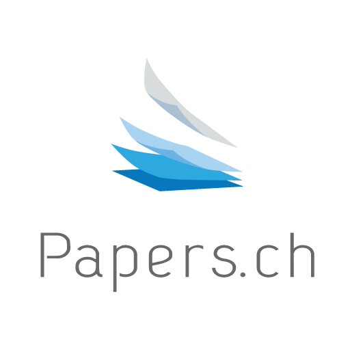 Papers_Logo_Top.png