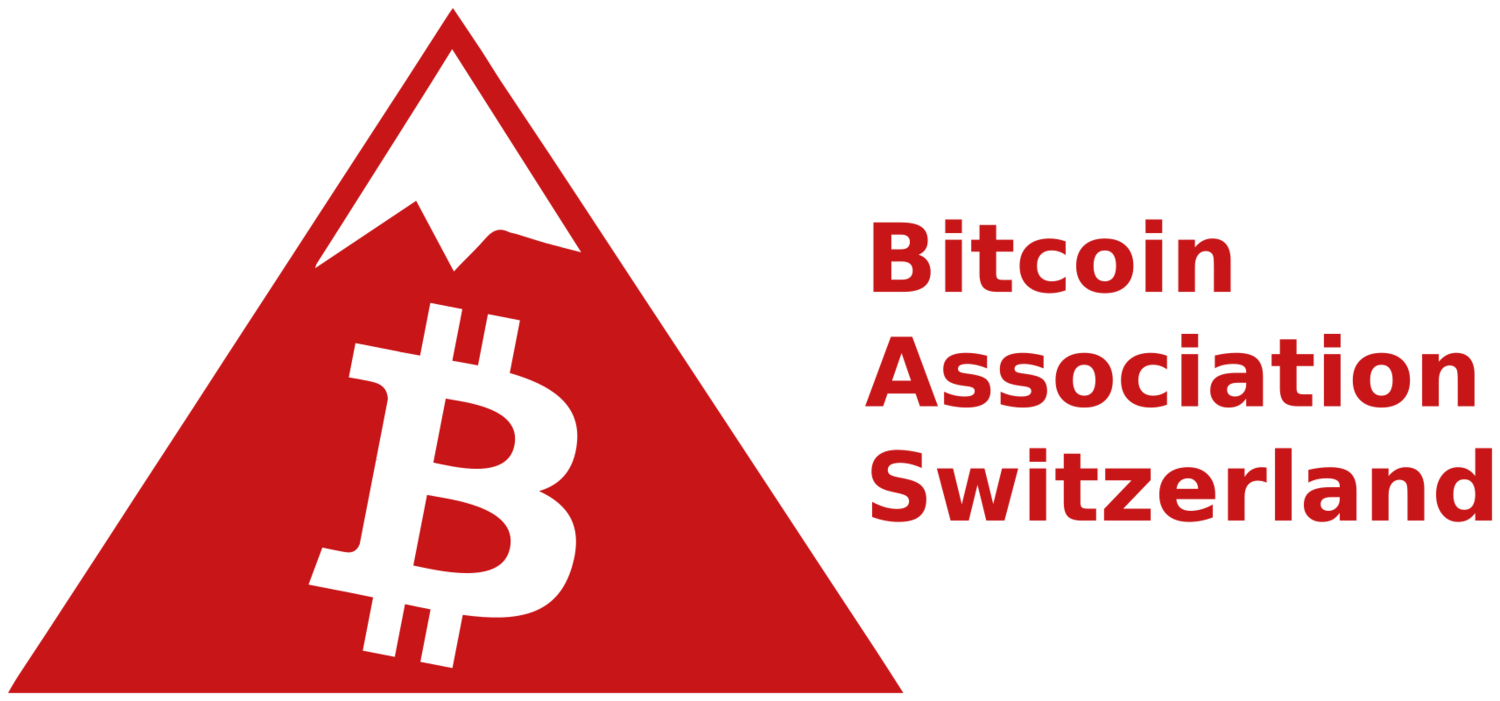 Bitcoin Association Switzerland nous parle de l'association Bitcoin-Tezos